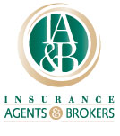 Insurance Agent Brokers